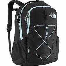5b4499ed6 North Face Jester Backpacks for sale | eBay