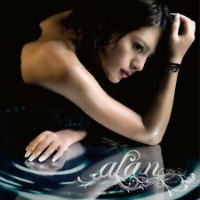 Alan - Megumi No Ame [New CD] Japan - Import