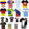 Stylish Women's Men's 3D Print  T-Shirt Casual Short Sleeve Graphic Tee Tops