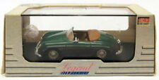 Voitures, camions et fourgons miniatures SC pour Porsche 1:43