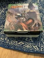 Magic The Gathering Collection Bulk (Read Description)