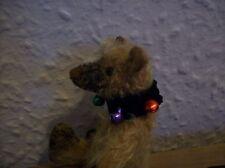 OOAK miniature artists bear.