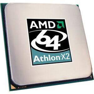AMD Athlon 64 X2 5600+ 2x 2.8GHz ADA5600IAA6CZ AM+