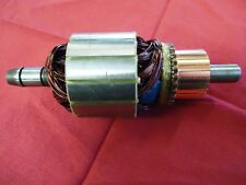 "1930-1931 FORD MODEL A  "" NEW"" GENERATOR ARMATURE - SUPPLIER"