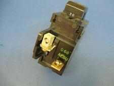 30 Amp Pushmatic Siemens Ite Gould Bulldog # 31230 Breaker 2 Pole 30A P230