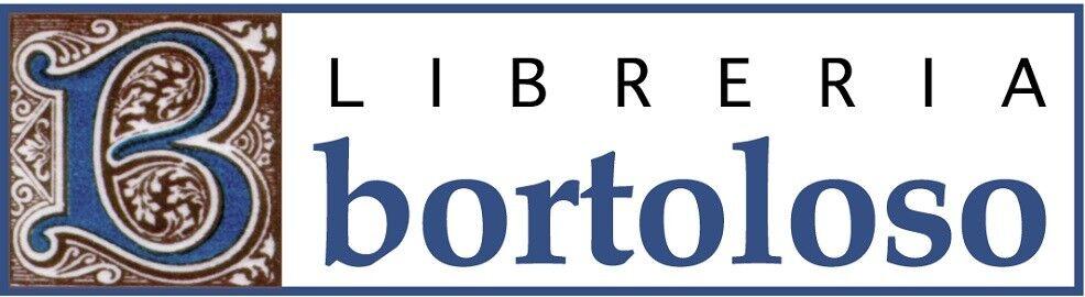Libreria Bortoloso