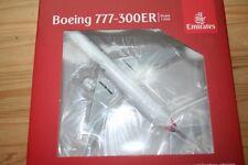 Herpa 518277-004 - 1/500 Emirates Boeing 777-300ER   - Neu