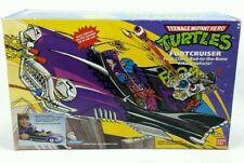 Bandai Teenage Mutant Ninja Turtles TV, Movie & Video Game Action Figures