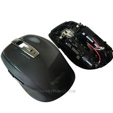 New Logitech M905 Anywhere Wireless Mouse Shell/Cover Replacement outer case