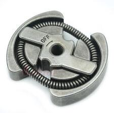 Chainsaw Clutch fit Husqvarna 235 240 Jonsered 2036 OEM 530014949