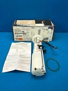 Spectra Premium Fuel Injection Fuel Pump Module 2007-2013 Chevrolet Corvette