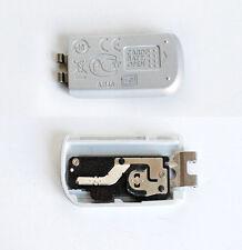 Ricambio sportellino vano batteria fotocamera Canon Powershot A480 / A490 - Door