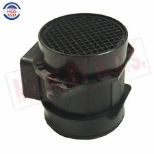 MASS AIR FLOW SENSOR METER For Kia Rio 2001 2002 2003 2004 2005 5WK9625 5S2726