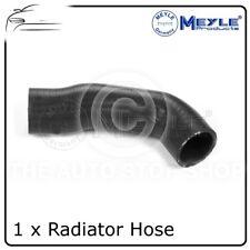 Brand New High Quality MEYLE Radiator Hose - Part # 019 203 0982