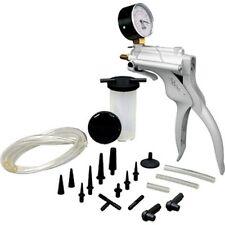 Mityvac MV8000 Automotive Vacuum Test and Bleed Kit