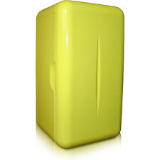 Frigorifero Mobicool 14 litri mini frigo verde elettrico portatile f16 - Rotex