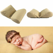 Baby Newborn Butterfly Posing Pillow Photography Photo Prop, Raindrop Poser
