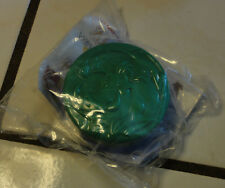Disney mold Lion King Burger King Pumba pig toy happy meal toy New!