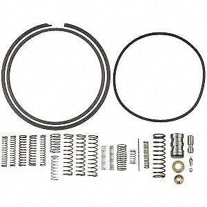 Shift Modifier Kit ATP Professional Auto Parts FK8