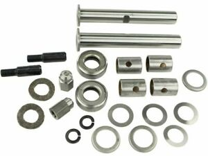 For 1948-1952 Ford F1 Link Pin Repair Kit Front 99189VS 1949 1950 1951
