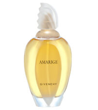 Givenchy Amarige EDT Spray 30ml for Women