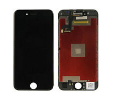 "For iPhone 6S Plus 5.5"" Genuine Lcd Display Screen Touch Digitizer Assembly Unit"