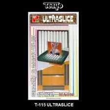 Magie TENYO T-115 Ultraslice NEW