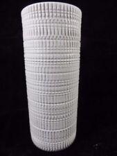 Stoneware 1960-1979 White