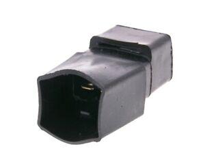 Blinkgeber für Honda SH 125, 150