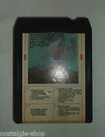 8 Track Stereo Tape Summer of 42 and Picasso Suite Soundtrack Musik music