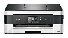 Brother MFC-J4620DW All-In-One Inkjet Printer
