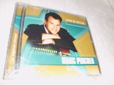 Marc Pircher  Star Edition - CD