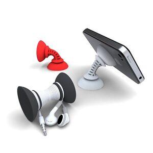 STRIKER WINDSCREEN CAR CRADLE MOUNT HOLDER FOR APPLE IPHONE 4 5 6 C S SAMSUNG S6