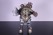 BioShock 1 Limited Edition - Big Daddy Ultra Rare Collectors Edition Figure