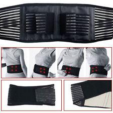 Vendas y soportes de órtesis unisex de espalda