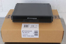 Sennheiser Ga 1031-Cc Blank Module New