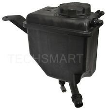 TechSmart Z49011 Coolant Recovery Tank