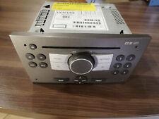 RADIO OPEL CD 30 MP3 VIVARO 13233929