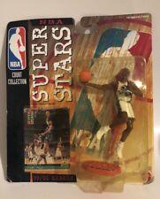 1998-99 Upper Deck Mattel NBA Court Collection GRANT HILL Figuire Basketball