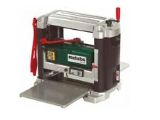 Metabo Bench Planer And Thicknesser DH330 240v