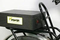 36v 15ah lithium Battery Ebike Power Pack Scooter Electric Bicycle Scooters Bike
