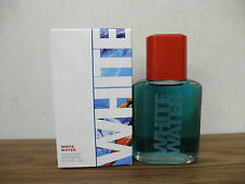 White Water Cologne Splash 3.3oz By Prestige