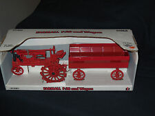 Ertl Case IH Farmall F-20 and Wagon AWESOME MIB