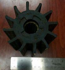 Jabsco 90254-0001 , Impeller