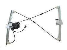 SEAT IBIZA CORDOBA 2P -93 -99 ELECTRIC WINDOW REGULATOR FRONT LEFT