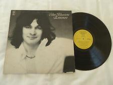 Colin Blunstone - Ennismore UK 1972 LP Epic EPC 85278 Zombies nice Ex/Ex!