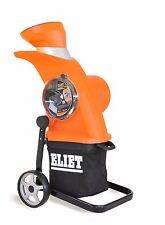 ELIET Neo 1 Elektro-Häcksler 2500 W / 230 V Schredder