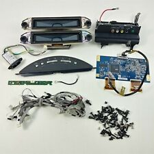 Sony KDL-32S3000 Television Replacement Circuit Boards, Speakers, Wires +