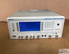 2026q Aeroflex Marconi Ifr Cdma Interferer Multisource Generator 202601670