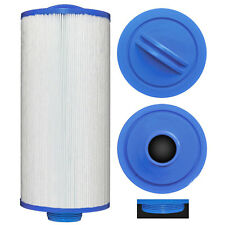 PGS25 Filter 4CH24 Dreamaker Easy Spas -X400, X500, X300 Hot Tub Filters ECO Spa